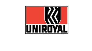 Pneus Uniroyal